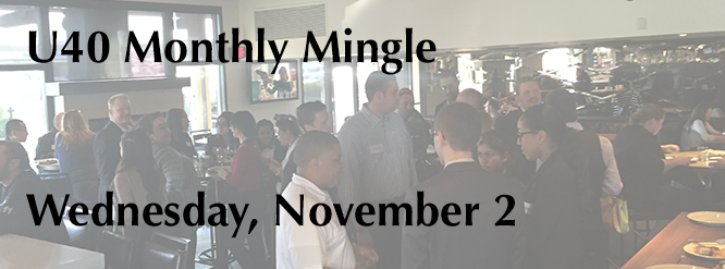 November-Monthly-Mingle(1).png