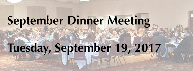 September-19.-2017---Dinner-(Web).jpg