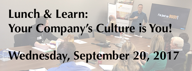 September-20.-2017---Lunch-and-Learn.jpg