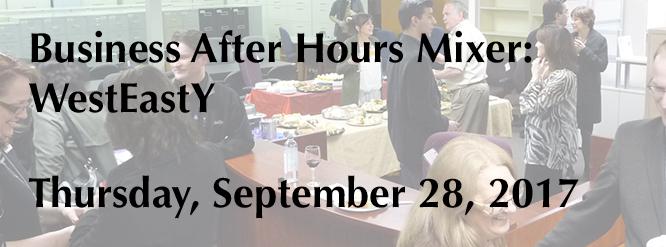 September-28.-2017---Business-After-Hours.jpg