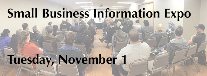 Small-Business-Information-Expo.png