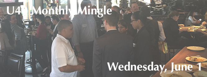June_U40_Monthly_Mingle_-_w.png
