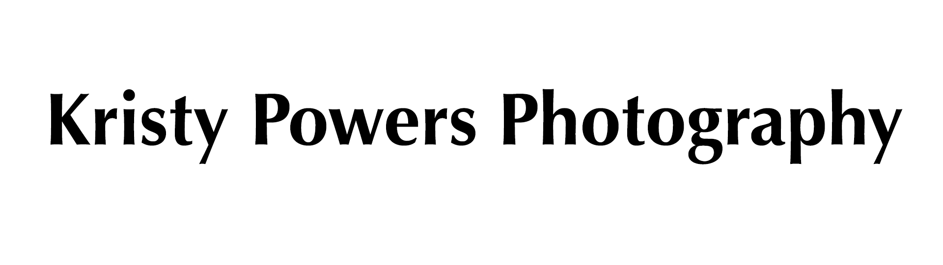 Kristy-Powers-2(1).png