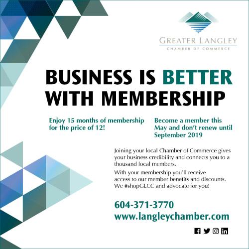 Langley-Chamber-of-Commerce_social-media1-w500.jpg