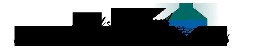 2017-BEA-Logo-TEMP!.png
