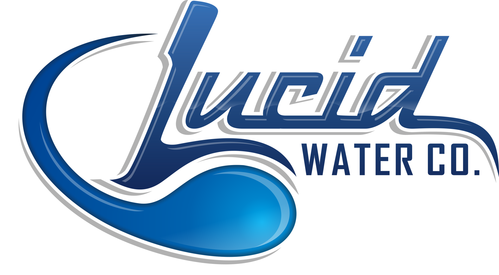 Lucid-Water-w1920.png