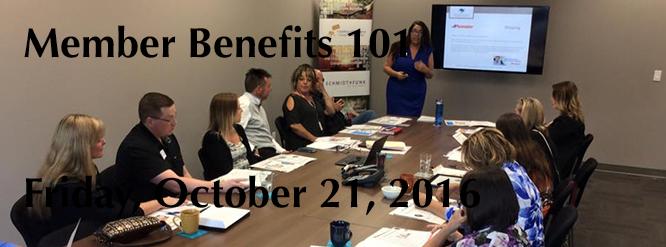 Member-Benefits-101----October-21.png