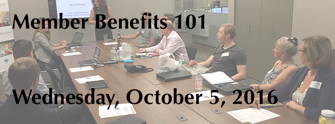 Member-Benefits-101----October-5.png