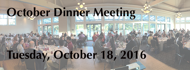 October-2016-Dinner-Meeting.png