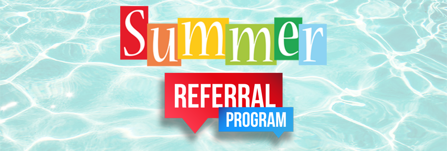 Summer-Referral-Program.png