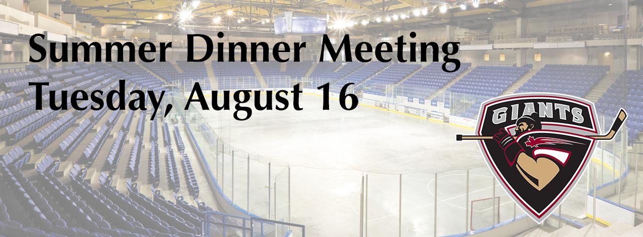 Summer_Dinner_Meeting.png