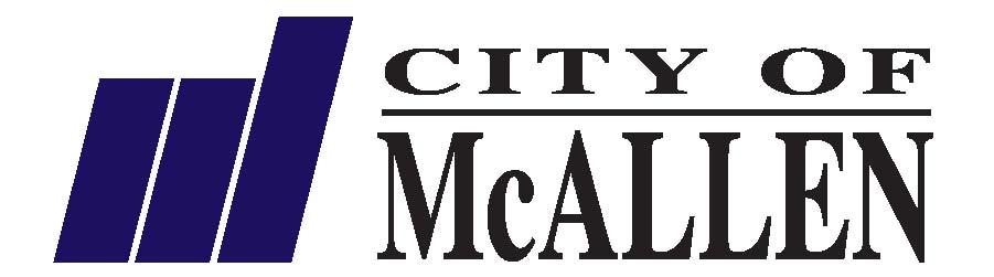 City_of_McAllen.jpg