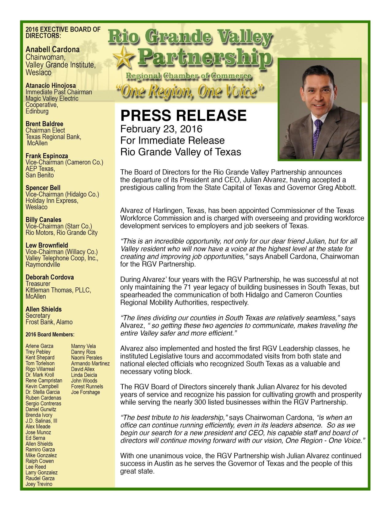 Press_Release-_Julian_Alvarez_2-23-16-w1275.jpg