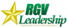 RGV Leadership 5-30-14.jpg