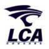 http://www.lcacougars.com