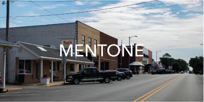 Mentone.png