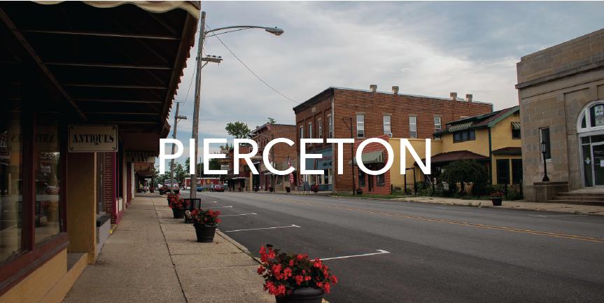 Pierceton-w869.png