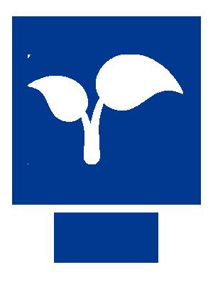 01_GROW.png