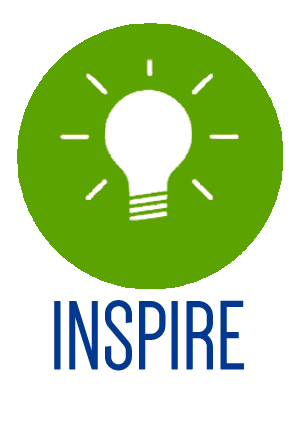 02_INSPIRE-w150.png