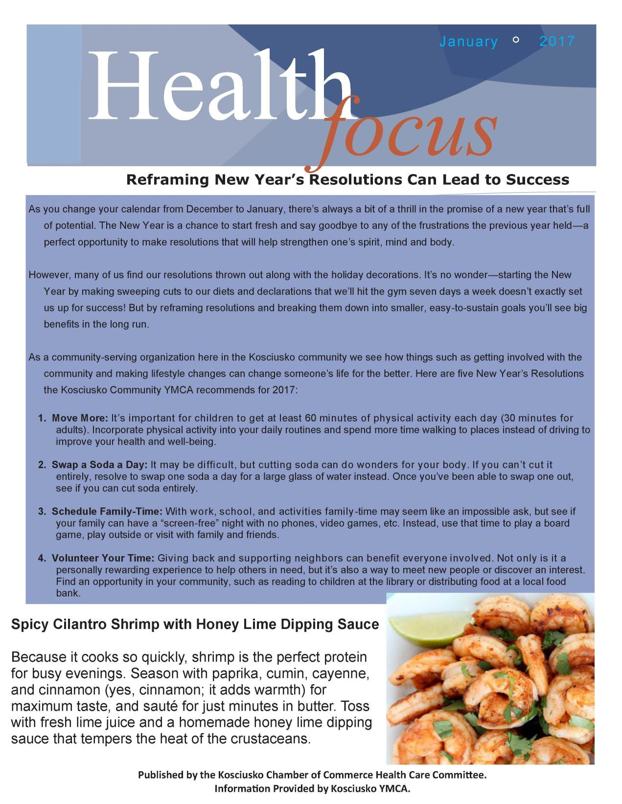 January-2017-Health-and-Wellness-Newsletter-w635.jpg
