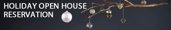Holiday-Open-House-Web-Tab.JPG