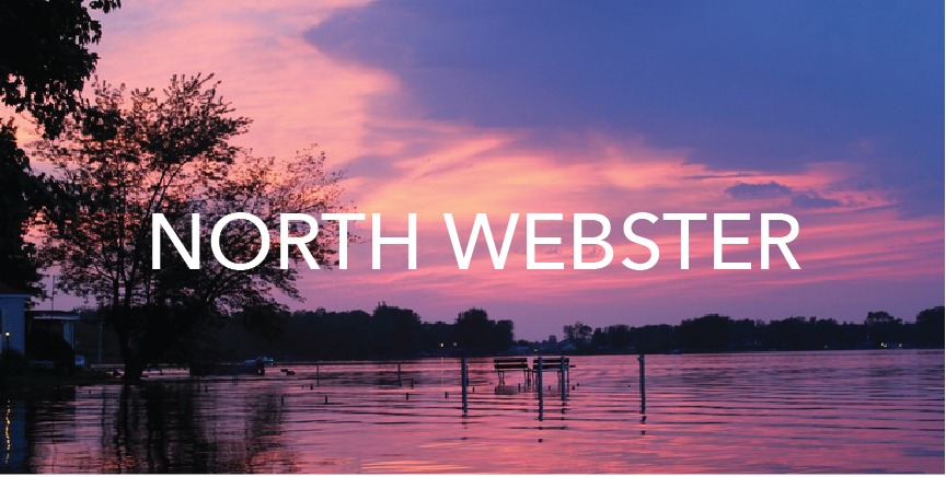 NorthWebster-w864.png