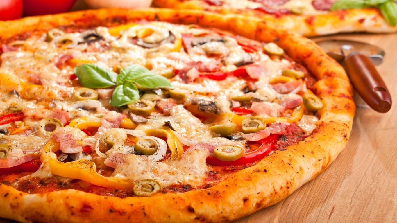 veggies-vegetables-food-pizza-free-159370.jpg