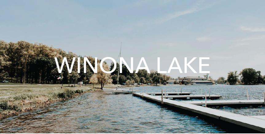 WinonaLake.png