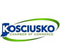 2014_Kosciusko_Chamber_of_Commerce_CROPPED_(1).jpg