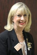 Linda-Darnell-w150.png