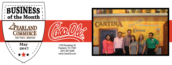 Casa-Ole-Banner(3).png