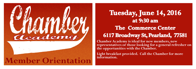 Chamber-Academy-Banner.png