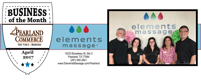 Elements-Banner2(1).png