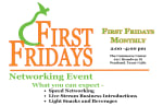 Your Premier Networking Event