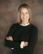 Heather-McKeon-web.png