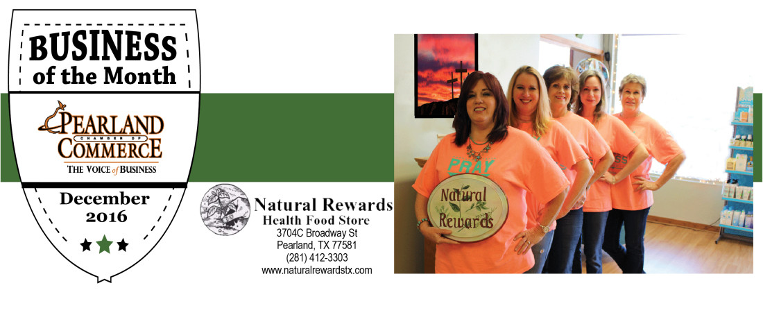 Natural-Rewards-Banner-w1100.jpg