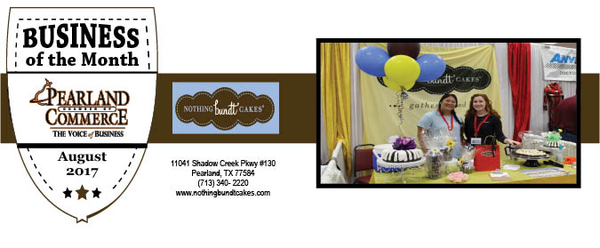 Nothing-Bundt-Cakes-Banner.jpg