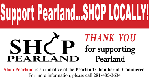 Shop-Pearland-Web-Banner.png