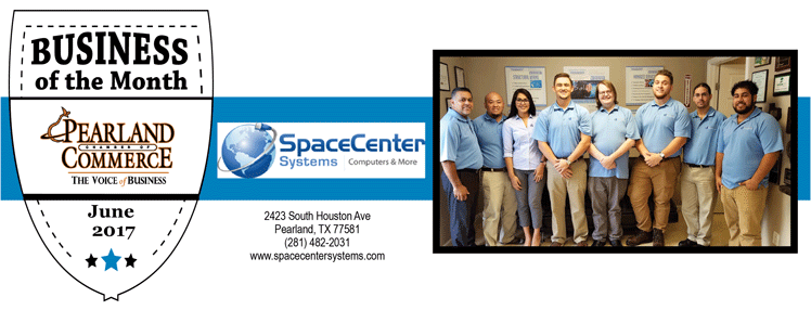 Space-Center-Systems-Banner.png