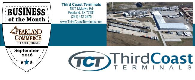 TCT-Banner-w650.jpg