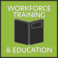 Workforce-Training---Clicked-w250.png