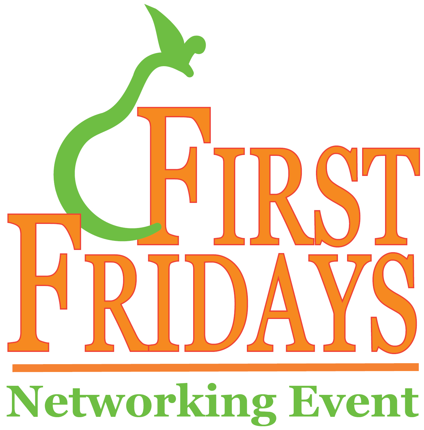 CHAMBER First Fridays Networking - Sep 6, 2019 - Pearland