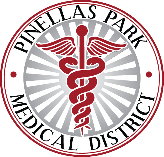 Pinellas Park Medical Scholarship