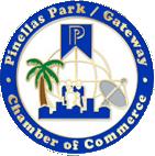Chamber-Logo-GOOD-w200.jpg