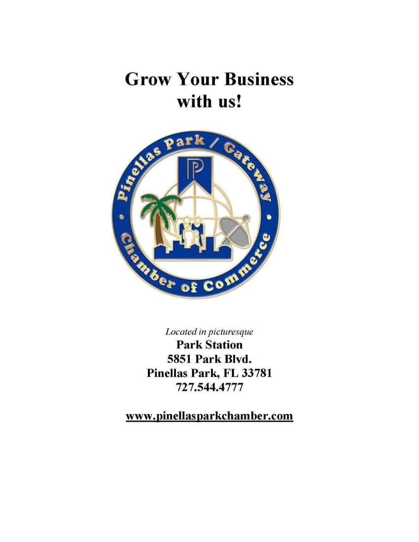 Chamber_Membership_Cover_Page_1_850x1100.jpg
