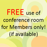 Conference_Room2.jpg