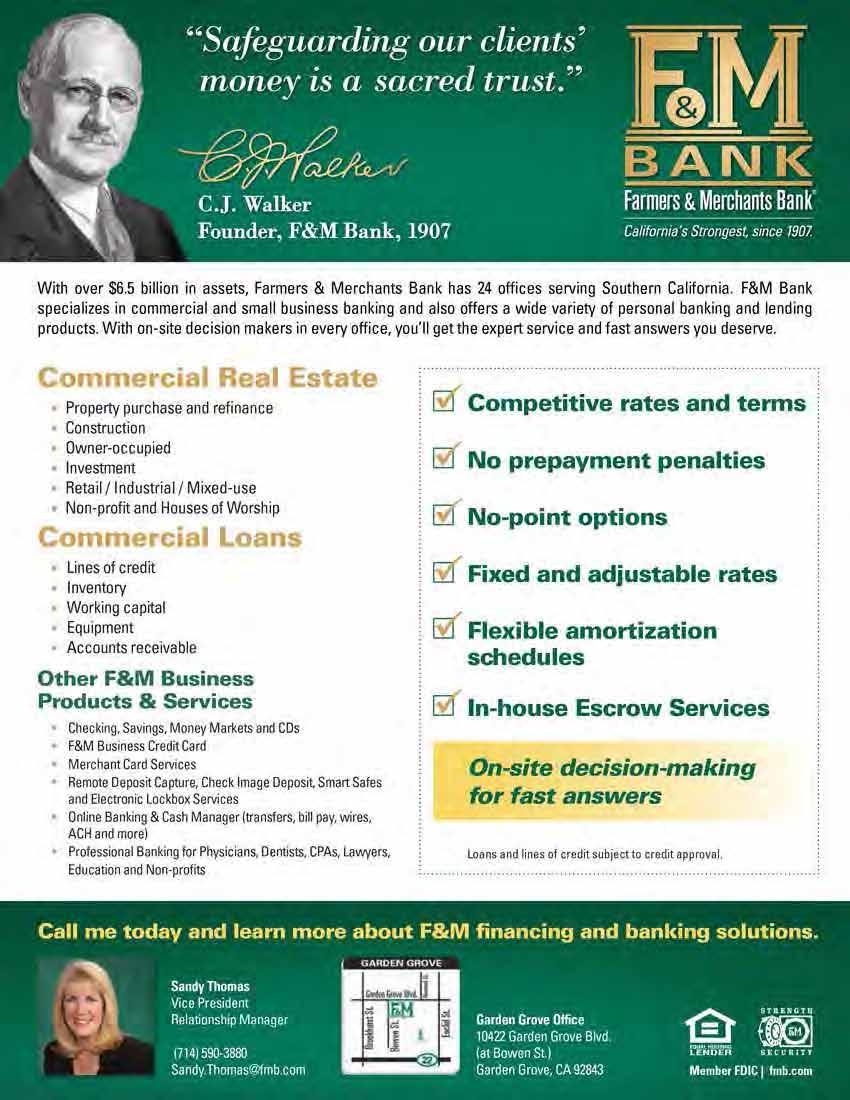 FandM-Bank-1.jpg