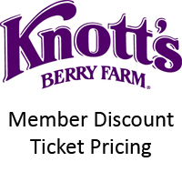 Knott's_Berry_Farm.jpg