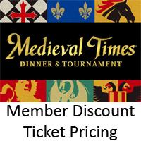 Medieval_Times.jpg
