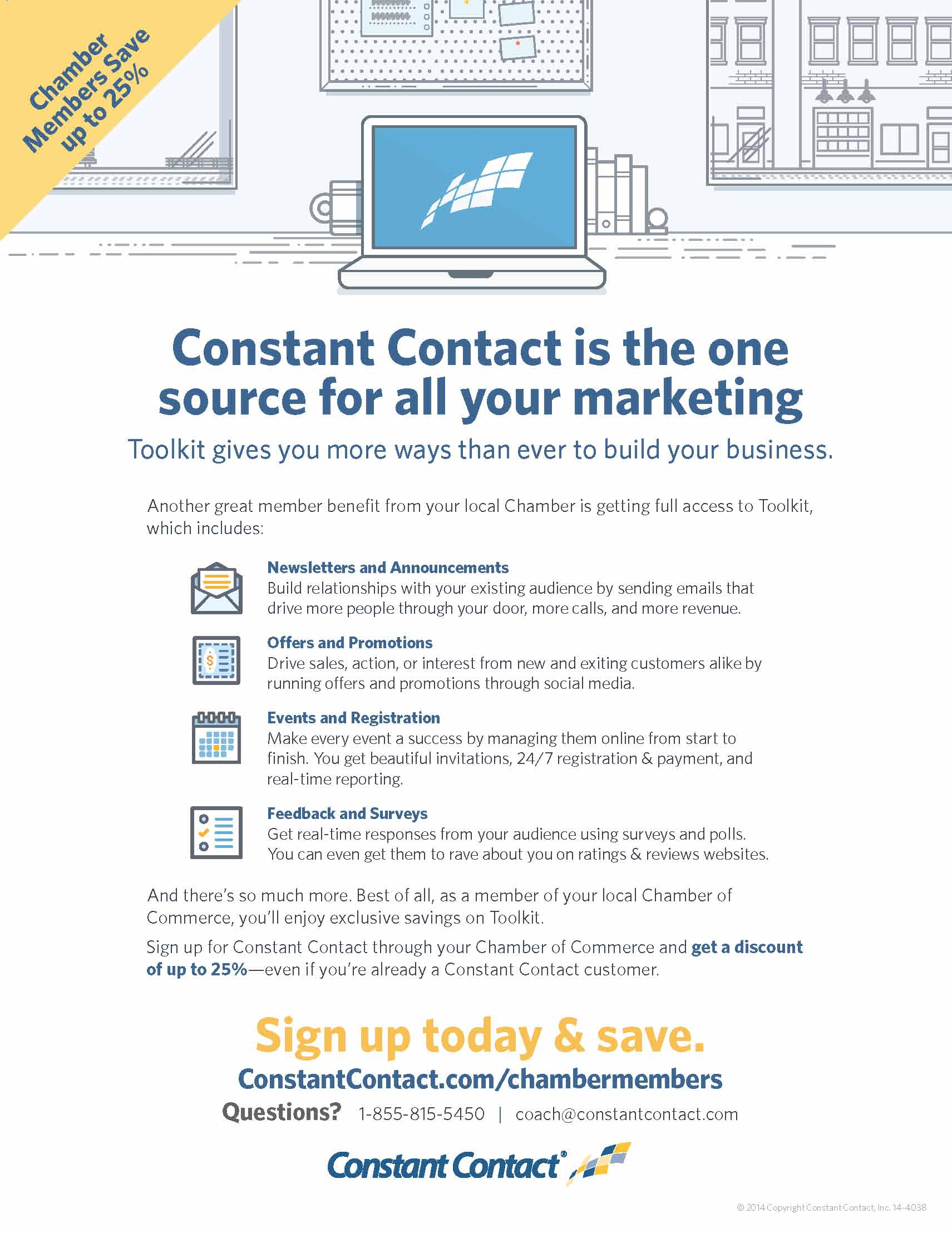 constant-contact-flyer.jpg